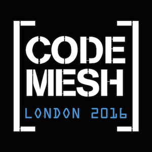 content_code-mesh-2016-logo-black_2