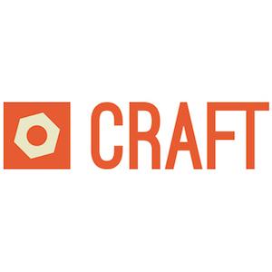 craft-conf