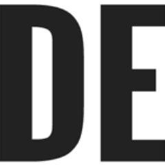 Deconstruct Conf 2017