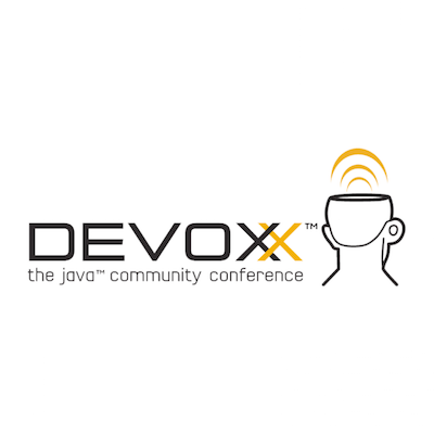 logo_devoxx_square