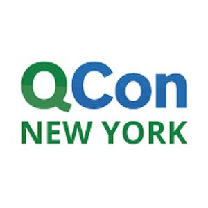 Qcon New York 2016