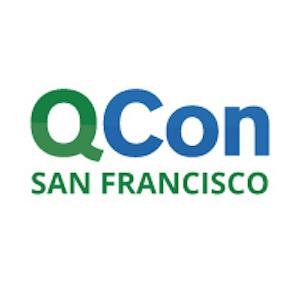 qconsf.jpg