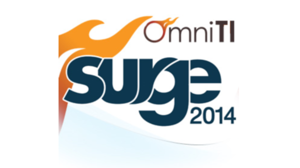 surge2014_feature