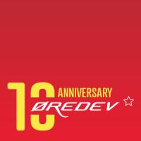 Oredev 2014?w=200