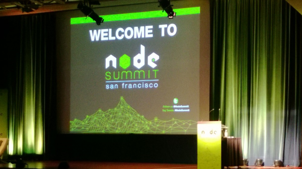 nodesummit feature image