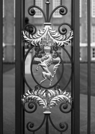 Kensington Palace (2 of 8)