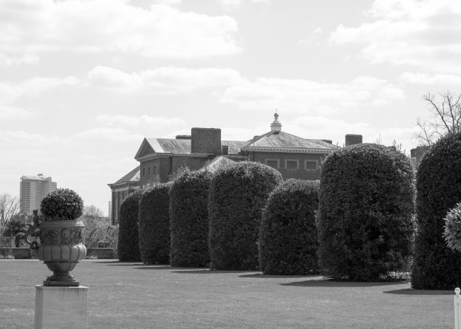 Kensington Palace (5 of 8)